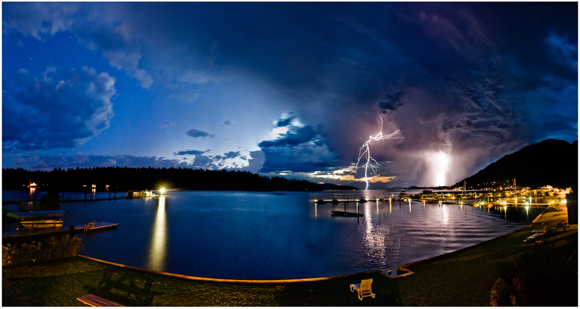 001-FLAT_LakePendOreilleLightingStormPerefect_Pano68_MG_6319